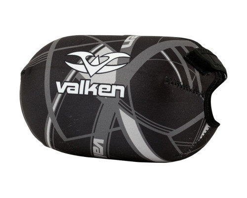 Valken Crusade Aluminum Bottle Covers