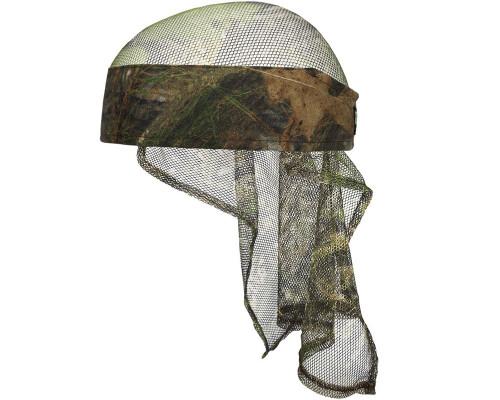 Exalt Head Wrap
