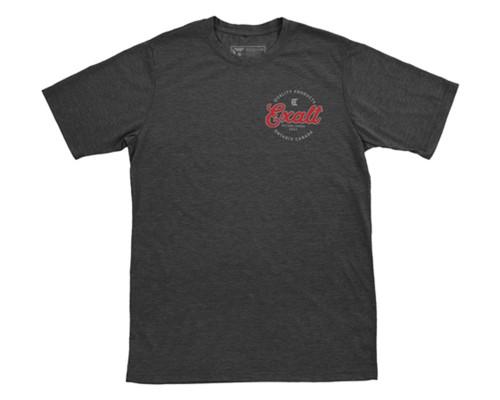Exalt T-Shirt - Ontario
