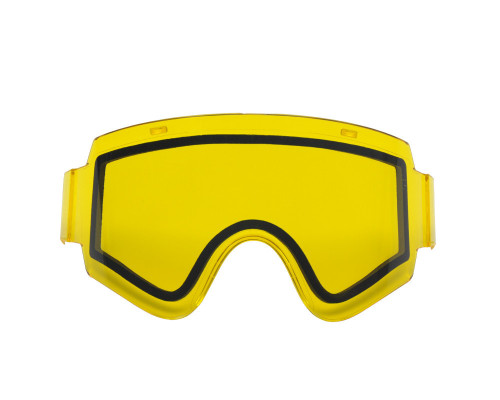V-Force Armor/ Vantage Thermal Pane Lens