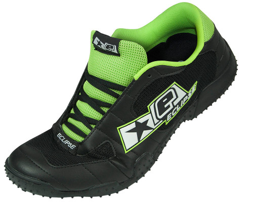 Planet Eclipse Exalt Cleats