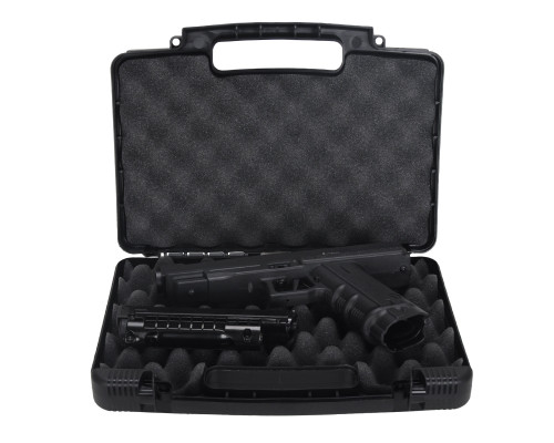 Tiberius Arms Paintball Gun Hard Case - Small