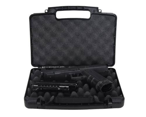 Tiberius Arms Paintball Gun Hard Case - Small