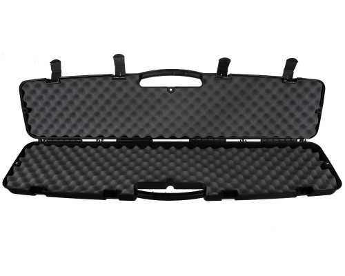 Tiberius Arms Paintball Gun Hard Case - T4 Rifle