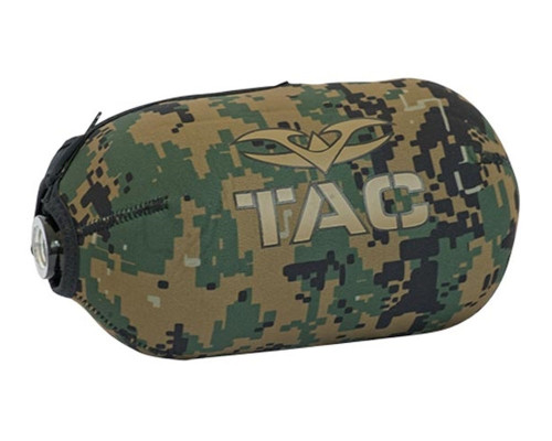 Valken V-TAC HPA Bottle Cover - MARPAT