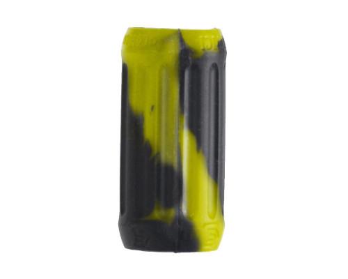 KM Column Inline Regulator Grip Cover