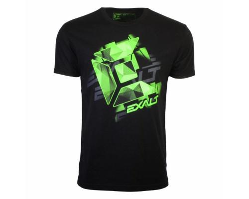 Exalt T-Shirt - Tri-Star