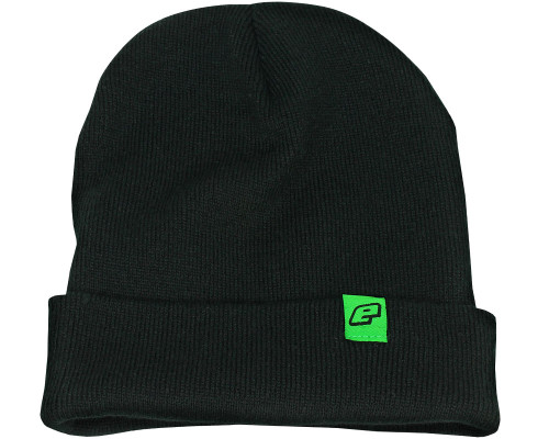 Planet Eclipse Beanie - Core