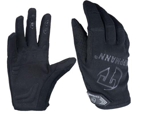 Tippmann Tactical Sniper Gloves