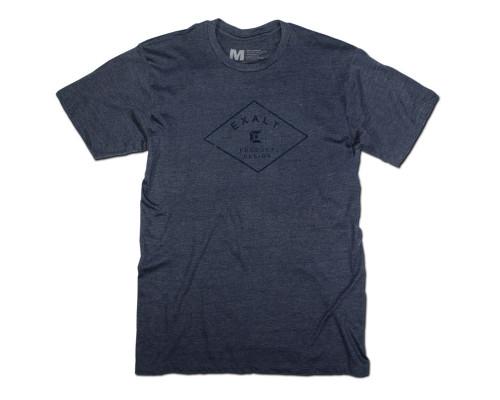 Exalt T-Shirt - Workshop