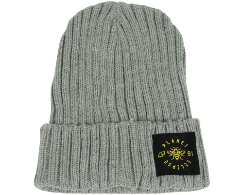 Planet Eclipse Beanie - Worker