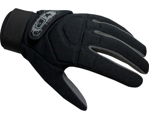 Planet Eclipse Distortion Protective Gloves