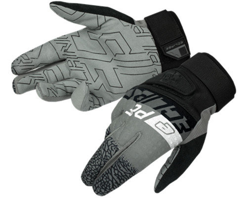 Planet Eclipse G4 Gloves - Full Finger