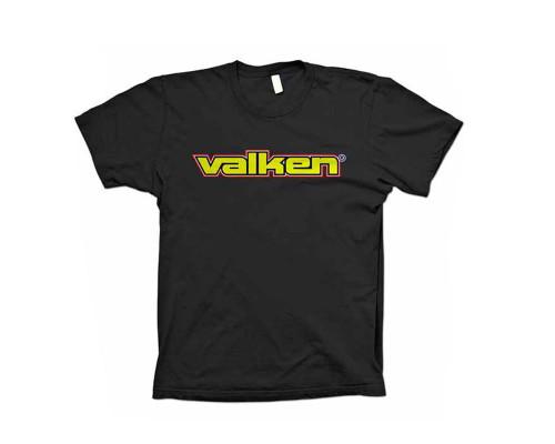 Valken T-Shirt - Word