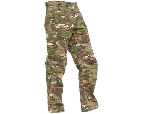 Valken V-TAC Kilo Pants