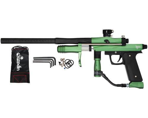 Azodin KPC Pump Paintball Gun