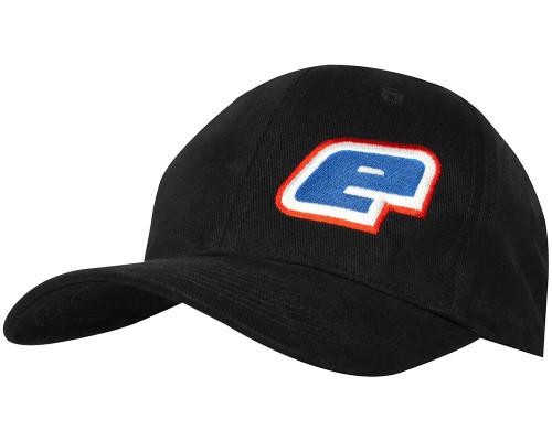 Planet Eclipse Hat - Retro