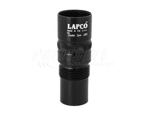 LAPCO Autococker Breech Sizer