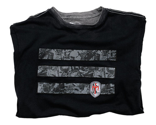 Dye Ironmen T-Shirt
