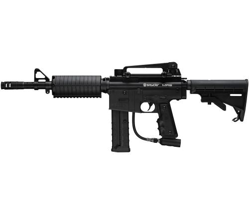 Spyder MR6 Paintball Guns on Sale