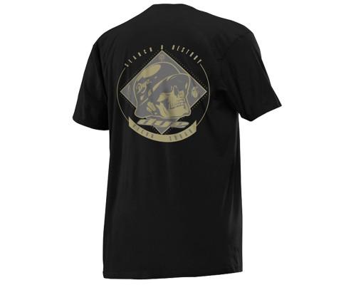 Dye Recon T-Shirt