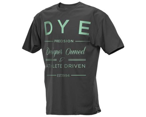 Dye Rep T-Shirt