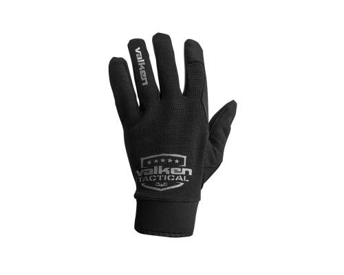 Valken V-Tac Sierra II Gloves