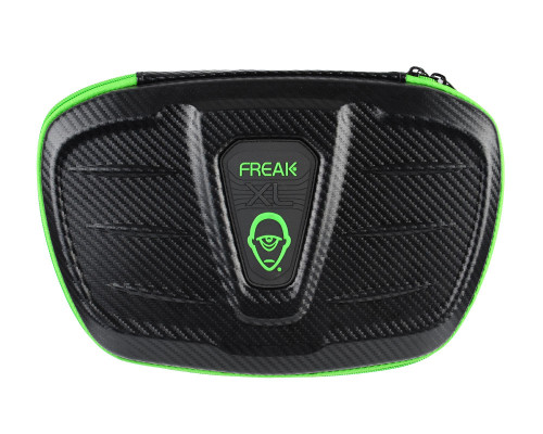 GOG Freak XL Insert & Barrel Soft Case