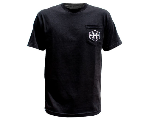HK Army T-Shirt - Rivet