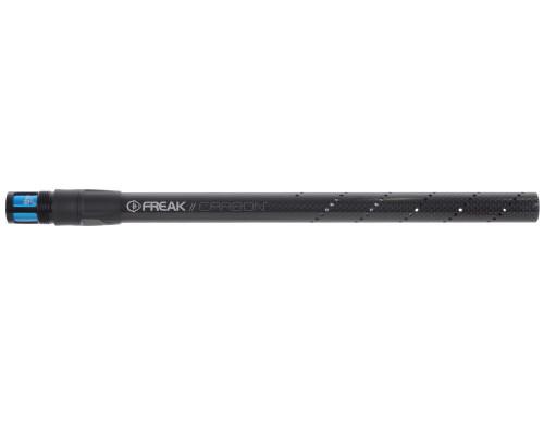 Smart Parts 1-Piece Freak Barrel - Carbon Fiber - Tippmann A5