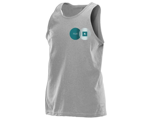 Dye Magic Tank Top