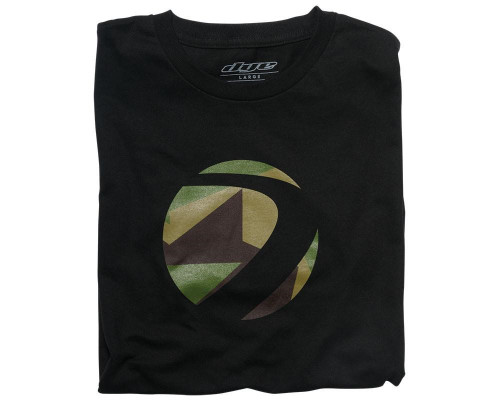 Dye Barracks T-Shirt