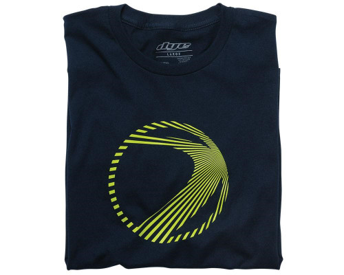 Dye Bravo T-Shirt