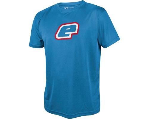 Planet Eclipse T-Shirt - Pro-Formance - Retro