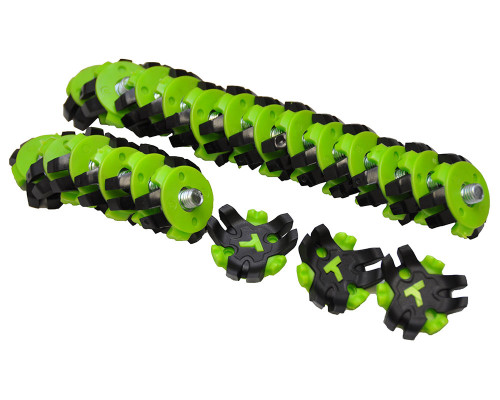 Exalt Replacement Golf Spikes For TRX Cleats