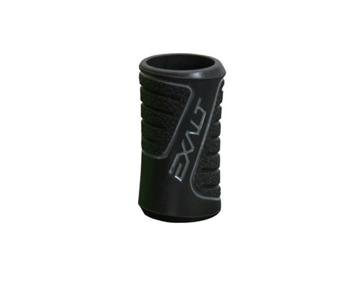 Exalt Regulator Grip Cover