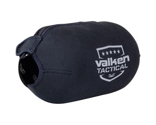 Valken Bottle Cover - Black