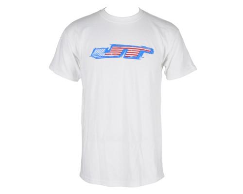 JT T-Shirt - FX2 USA