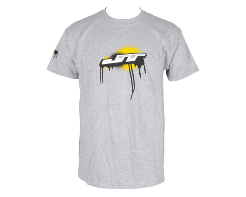 JT T-Shirt - Neat