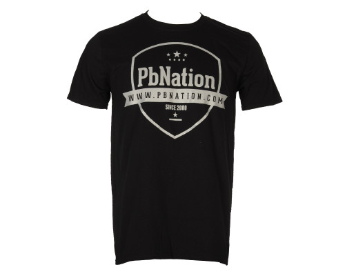 PB Nation T-Shirt - Protect
