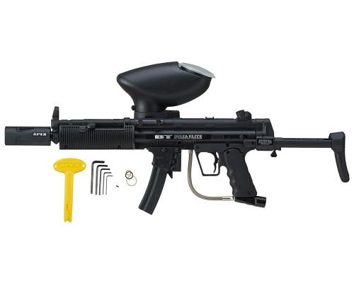 BT Gun - BT-4 Delta Elite