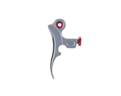 Shocktech Roller Bearing Trigger - Ion