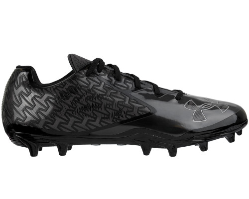 Under Armour Nitro Low MC Cleats