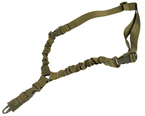 Cytac Tactical Single-Point Slings