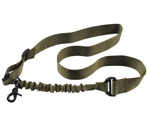 Warrior Bungee Sling - Single Point