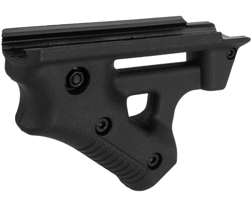 Warrior Angled Striker Foregrip