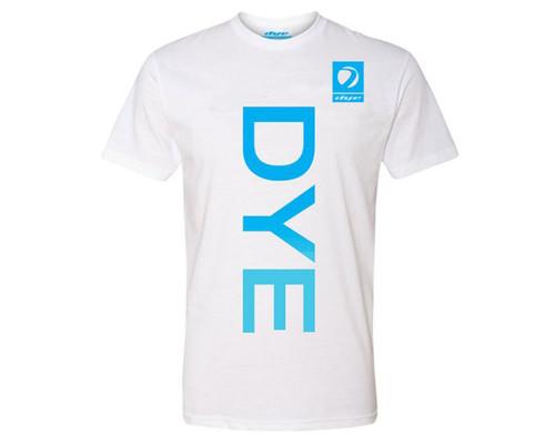 Dye Fade T-Shirt