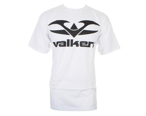 Valken T-Shirt - Logo