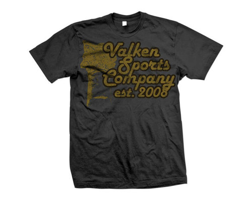 Valken T-Shirt - Sports Company
