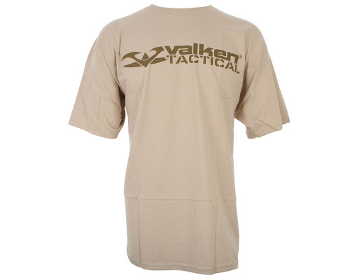 Valken T-Shirt - Tactical